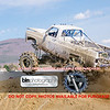 Vermonster-4x4_Spring-Mud-Fling_Saturday-2195_05-05-18  by Brie Morrissey <br /> <br /> ©Rapid Velocity Photo & BLM Photography 2018