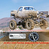 Vermonster-4x4_Spring-Mud-Fling_Saturday-2197_05-05-18  by Brie Morrissey <br /> <br /> ©Rapid Velocity Photo & BLM Photography 2018