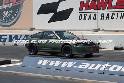 DRN Cars Import Eliminations Sun July 23rd