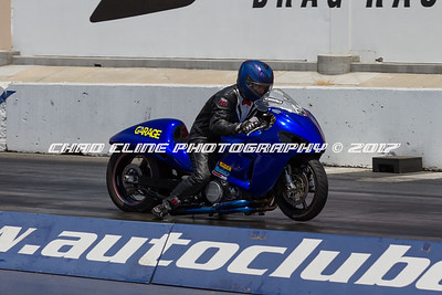 DRN Motorcycle Qualifying Sun July 23rd