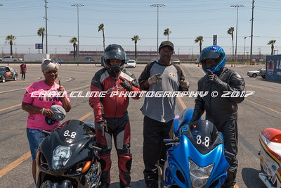 DRN Motorcycle off Track photos Sun July 23rd