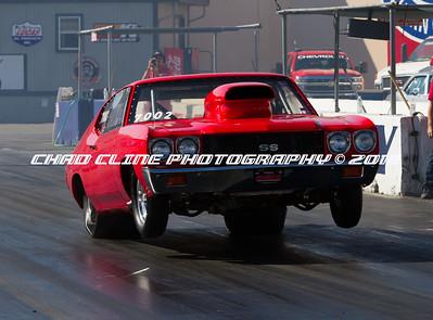DRN  Chevy, Pontiac Saturday Feb 17th