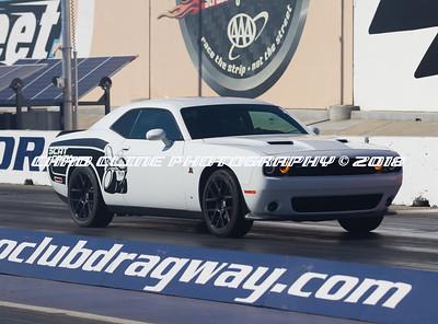 DRN Dodge, Chrysler, Plymouth Saturday Feb 17th
