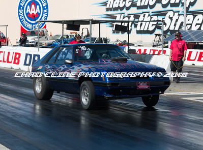 DRN Ford Saturday Feb 17th