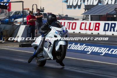 DRN Motorcycle Saturday Feb 17th