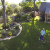 Drone Movie 1 5-17-2014