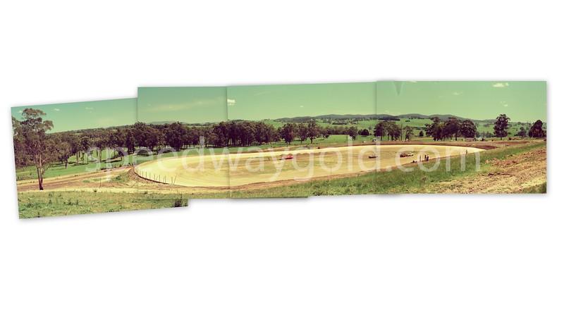Panorama (9)