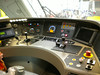 """Inside the Cab of 68 006<br /> <br /> click on Link below for a video i found on U-Tube that explains what the controls do <br /> <br /> <a href=""""http://youtu.be/0PQw-Cgoan8"""">http://youtu.be/0PQw-Cgoan8</a><br /> <br /> to make bigger <br /> <br /> New to Smugmug??<br /> <br /> To read the print clearly / make picture bigger : <br /> <br /> Best way to read it if you new to Smugmug<br /> <br /> Put your mouse pointer over pic and double click which blows it up. <br /> <br /> Then in the Bottom RIGHT hand corner there is a RESIZE BUTTON so select size you want. <br /> <br /> To cancel and come back just click the big X in top right hand side"""