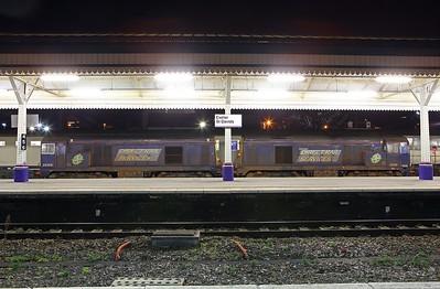 20308 20305 Exeter St Davids (2)