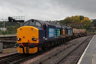 37602 37605 Bristol TM (2)
