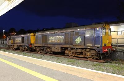 20305 20308 Exeter St Davids (1)