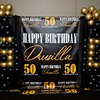 0003072020_Drusilla 50th Birthday Party