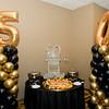 0003072020_Drusilla 50th Birthday Party
