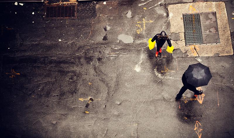 IMAGE: http://phlotography.smugmug.com/DRyan/New-York-City-2012-2013/Chinatown/i-V7cDK5m/0/L/_MG_7407%20ctown-L.jpg