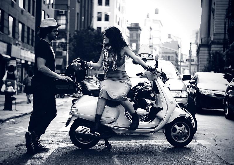 IMAGE: http://phlotography.smugmug.com/DRyan/New-York-City-2012-2013/Little-Italy-and-Nolita/i-SWqfzqJ/2/L/_MG_8839%20liot%20italy%20b-L.jpg
