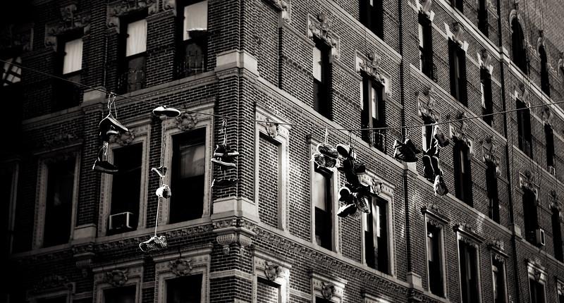 IMAGE: http://phlotography.smugmug.com/DRyan/New-York-City-2012-2013/The-Lower-East-Side/i-Dtg5h2V/0/L/_MG_8274%20les%20-L.jpg