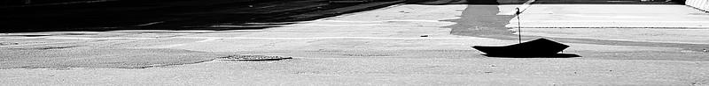 IMAGE: http://phlotography.smugmug.com/DRyan/New-York-City-2012-2013/The-Lower-East-Side/i-hdPsFgG/1/L/_MG_7830%20lowereast%20side-L.jpg