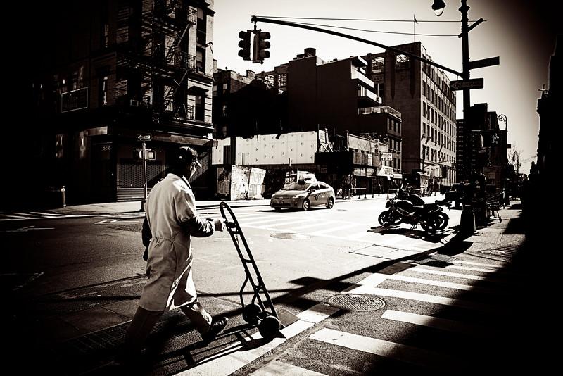 IMAGE: http://phlotography.smugmug.com/DRyan/New-York-City-2012-2013/The-Lower-East-Side/i-mdKBXDD/0/L/_MG_8247%20les%20-L.jpg