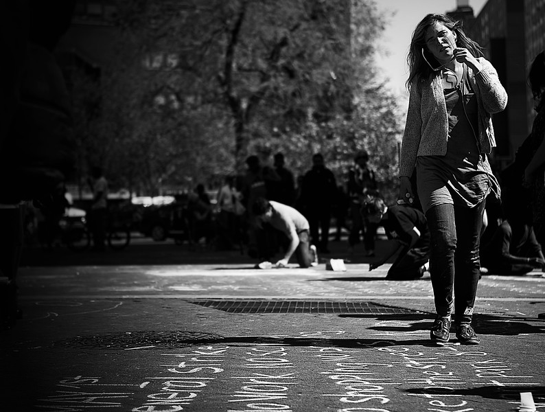 IMAGE: http://phlotography.smugmug.com/DRyan/New-York-City-2012/Union-Square-2012/i-3G9KWD3/0/L/MG5571-union-sq-L.jpg