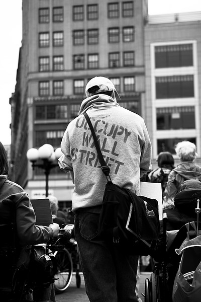 IMAGE: http://phlotography.smugmug.com/DRyan/New-York-City-2012/Union-Square-2012/i-5LjqWn2/0/L/MG4696-union-sq-occupy-L.jpg