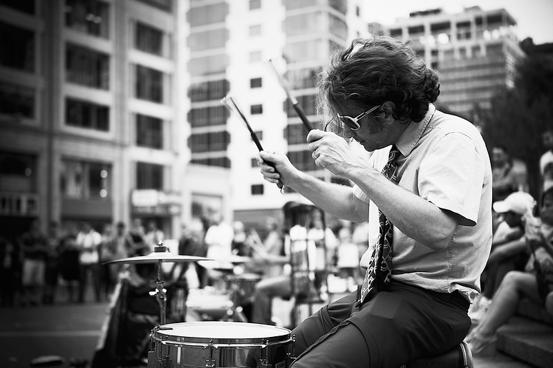 IMAGE: http://phlotography.smugmug.com/DRyan/New-York-City-2012/Union-Square-2012/i-JDszw9n/0/L/MG0474-union-sq-b-L.jpg