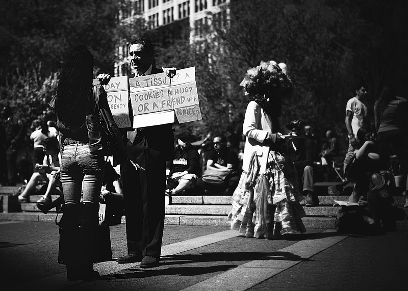 IMAGE: http://phlotography.smugmug.com/DRyan/New-York-City-2012/Union-Square-2012/i-w9vtvkd/0/L/MG5540-union-sq-L.jpg