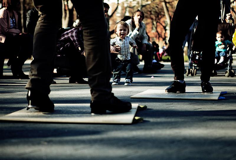 IMAGE: http://phlotography.smugmug.com/DRyan/New-York-City-2012/Occupy-Valentines-Day/i-Zx4xnn8/0/L/MG5785-wash-sq-L.jpg