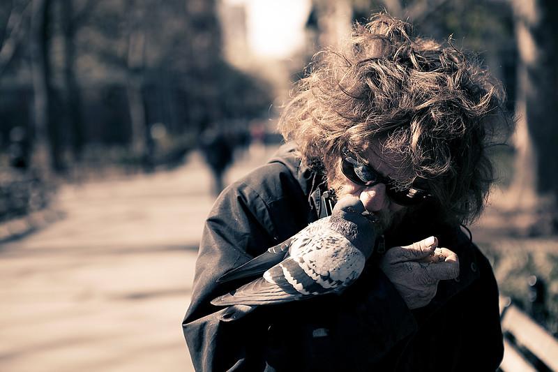 IMAGE: http://phlotography.smugmug.com/DRyan/New-York-City-2012/Occupy-Valentines-Day/i-w4wqrqW/0/L/MG4818a-wash-sq-L.jpg