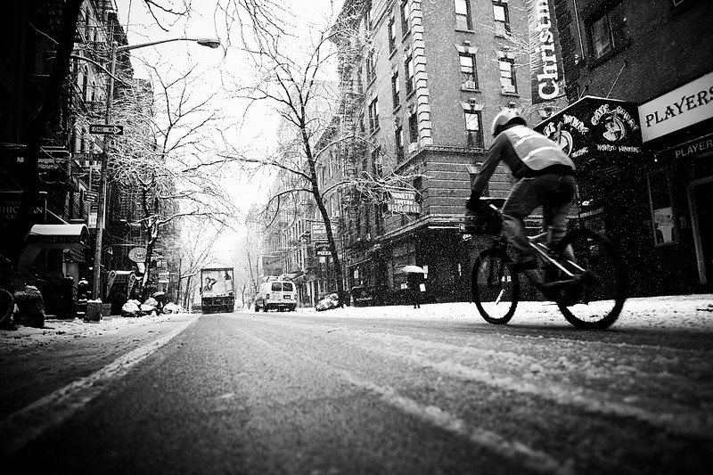 IMAGE: http://phlotography.smugmug.com/DRyan/New-York-City-2012-2013/West-Village/i-Xb4knXg/0/L/_MG_5343%20west%20vlg%20b-L.jpg