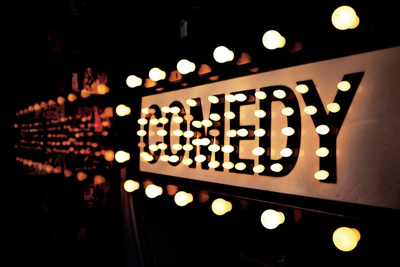 IMAGE: http://phlotography.smugmug.com/DRyan/New-York-City-2012/West-Village/i-nwkn2kt/0/L/MG2269-west-vlg-L.jpg