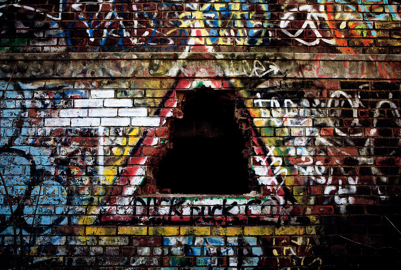 IMAGE: http://phlotography.smugmug.com/DRyan/Staten-Island-New-York/Seaview-Psychchatric-Center/i-xRB4vj9/3/L/MG2972-a-L.jpg