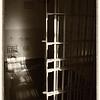 """""""The Hole"""" - Solitary - Alcatraz style"""
