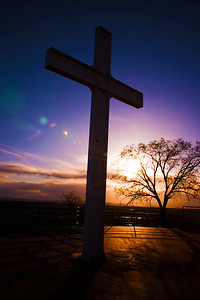 Cross of the Martyrs