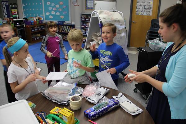 20161118  STEM at Danville School