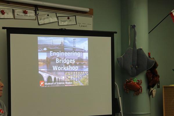 20161215  Second Grade STEM at Danville