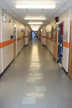 Stock Photos - Danville School