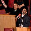 Pastor_Damon_Smith