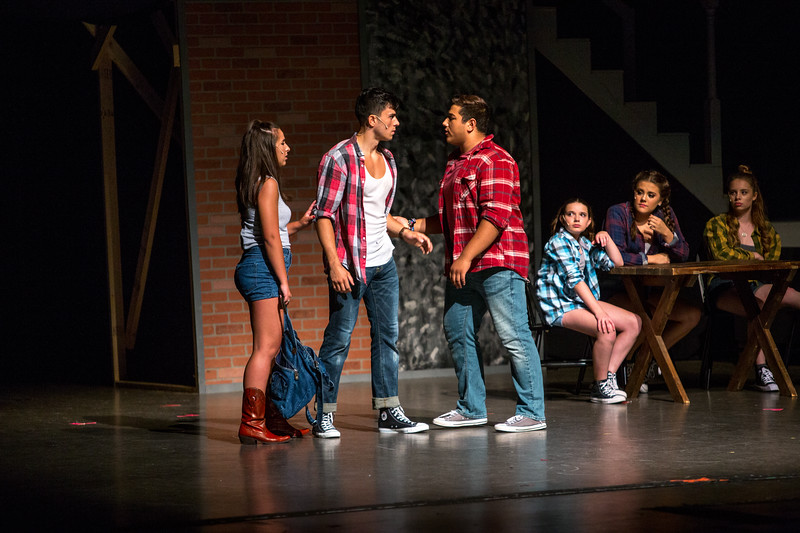 20180803-Footloose-078