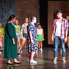 20180803-Footloose-044