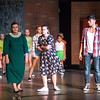 20180803-Footloose-045