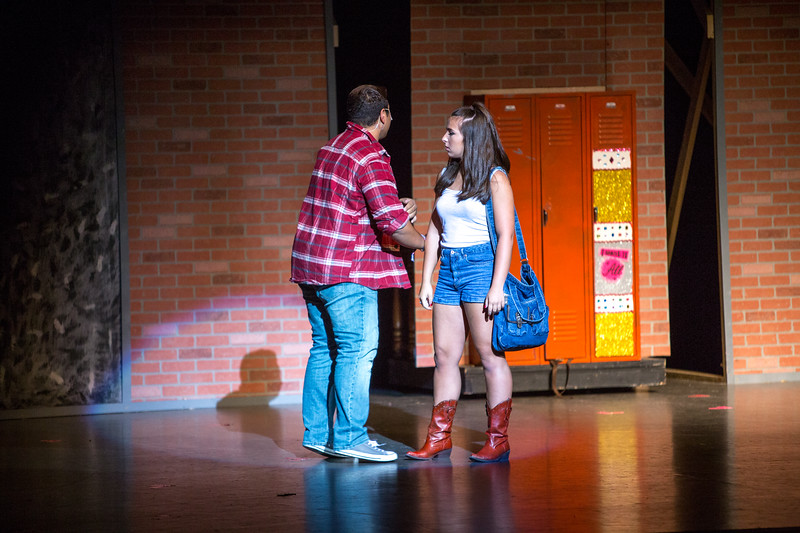 20180803-Footloose-047