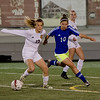 AlamoHeights_vs_LadyTigers-8