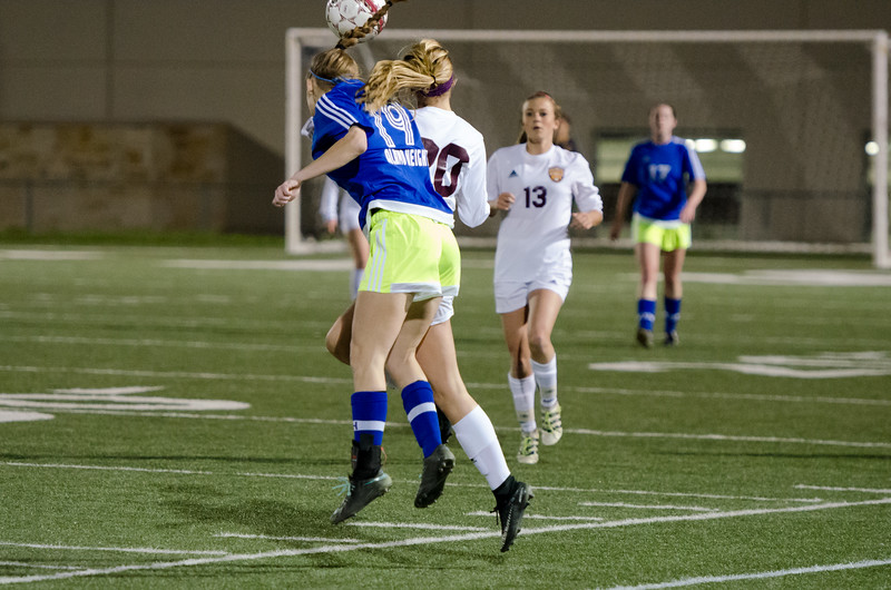 AlamoHeights_vs_LadyTigers-17