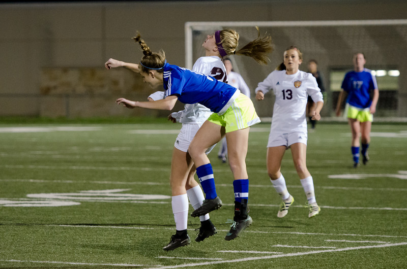 AlamoHeights_vs_LadyTigers-18