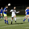 AlamoHeights_vs_LadyTigers-36