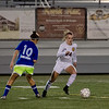 AlamoHeights_vs_LadyTigers-4