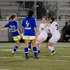 AlamoHeights_vs_LadyTigers-6