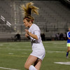 AlamoHeights_vs_LadyTigers-32