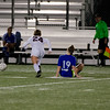 AlamoHeights_vs_LadyTigers-26