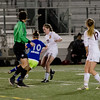 AlamoHeights_vs_LadyTigers-16
